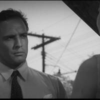 The Fugitive Kind (1959)