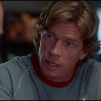 Jack (Thomas Haden Church)