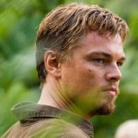 Danny Archer (Leonardo DiCaprio)