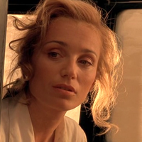 Katherine Clifton (Kristin Scott Thomas)