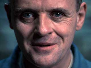 Fava beans and a nice chianti quote