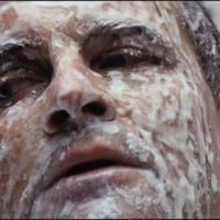 Ash (Ian Holm)