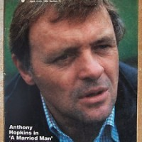 A Married Man (1984)