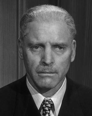 Ernst Janning
